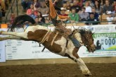 Franklin Rodeo Continues to Give Back to Local Charities