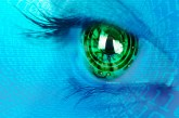 Bionic Lens Implant Sees Beyond 20/20