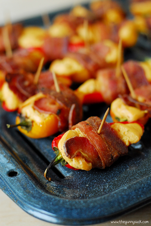 spicy-bacon-wrapped-peppers