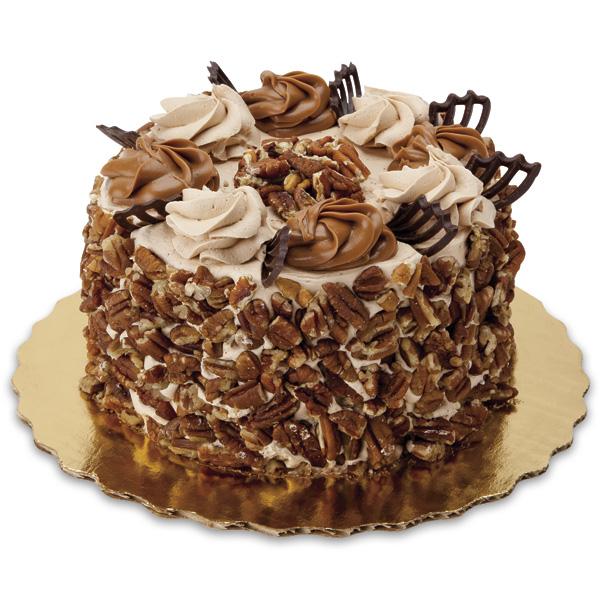 Publix Online Ordering Cakes