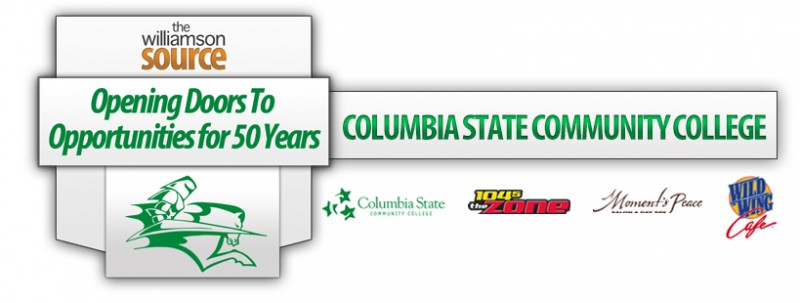 Columbia State Community College