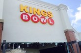 3 Reasons to try Kings Bowl