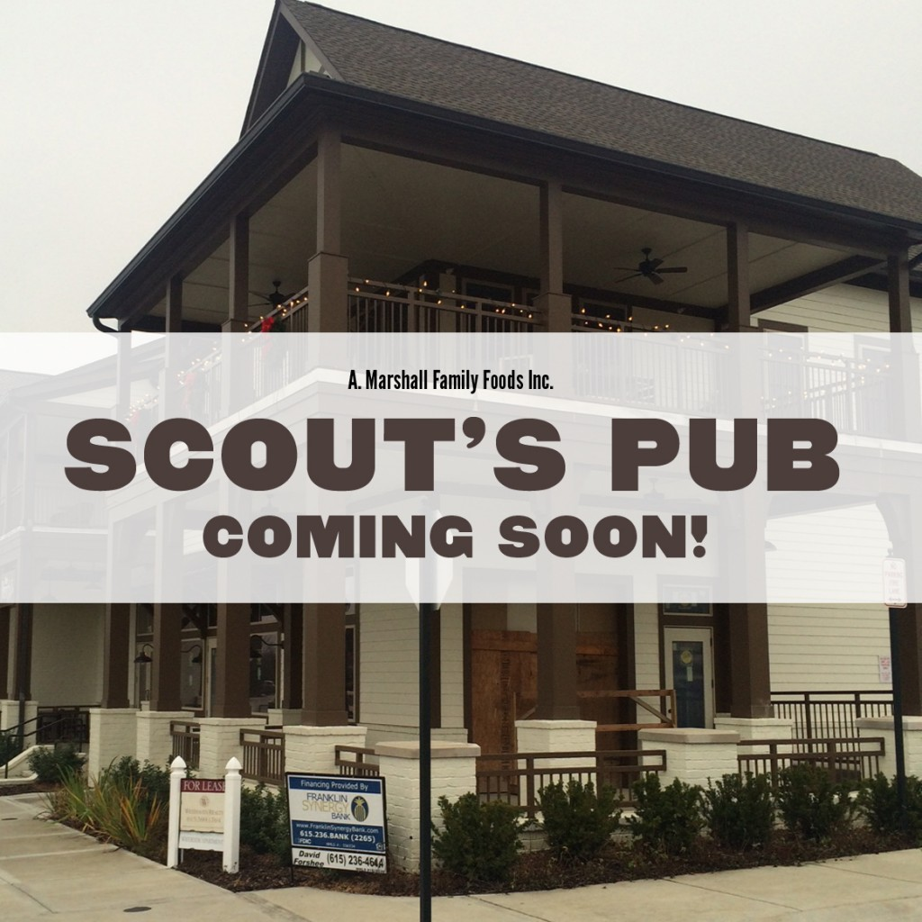 new westhaven restaurant changes name