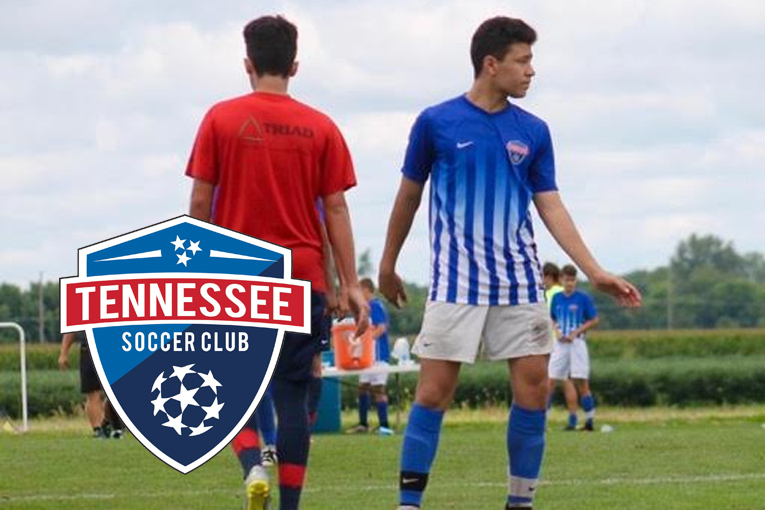 Tennessee Soccer Club