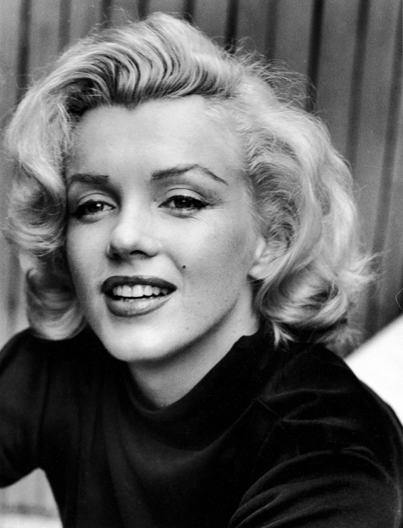 10 Iconic Hairstyles From The 1940s To Present Williamson Source