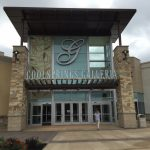 coolsprings galleria entrance