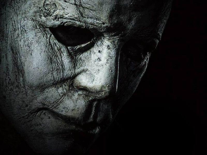 Halloween 2020 Showtimes Franklin Tn 5 Halloween Movies in Theaters Now   Williamson Source