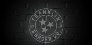 Franklin Burger Company