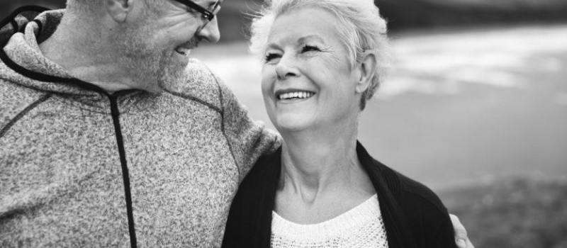 What Seniors Need to Know About Osteoporosis