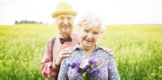 Stay Healthy This Summer Tips for Seniors