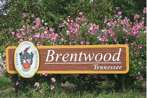 city-of-brentwood-tn