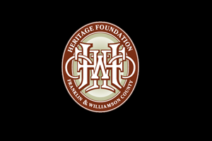 heritage-foundation-of-franklin-and-williamson-county