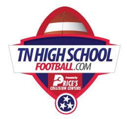 TN-High-School-Football