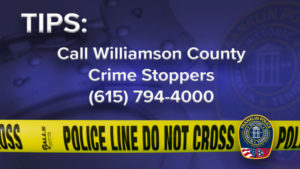 crime-stoppers-with-patch