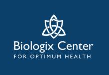 Biologix Center