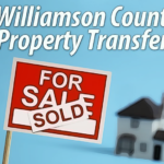 property transfers real estate