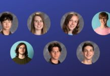 WCS Students Earn Perfect Composites on ACT