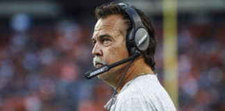 Former Tennessee Titans coach Jeff Fisher will be among the 2020 Tennessee Sports Hall of Fame inductees.