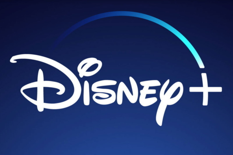 Everything Coming to Disney Plus