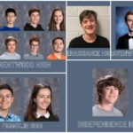 Seventeen More WCS Students Achieve Perfect ACT Scores