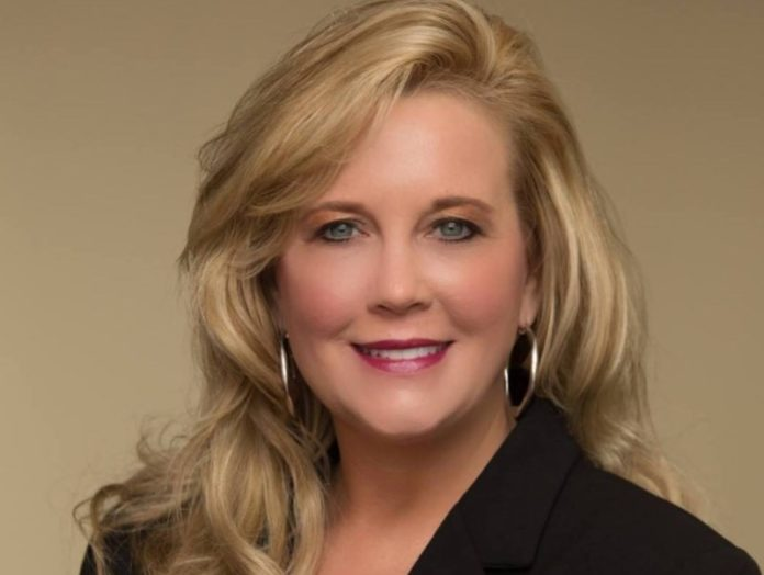 Susan Gregory Parks Realty